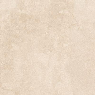 ΠΛΑΚΑΚΙ LUXURY Crema Marfil 80x80cm