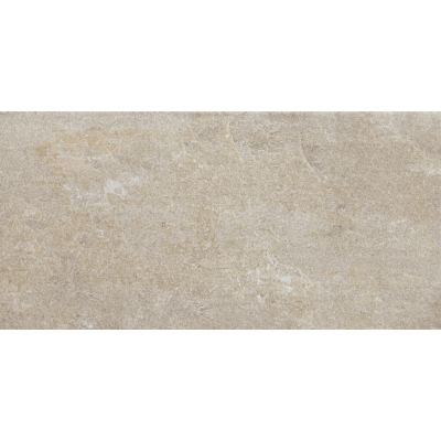 ΠΛΑΚΑΚΙ ANTHOLOGY STONE Grey 30X60cm