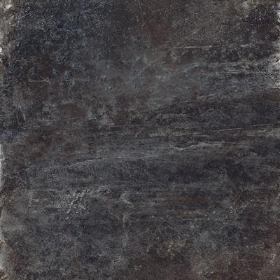 ΠΛΑΚΑΚΙ ARDESIE Dark Naturale