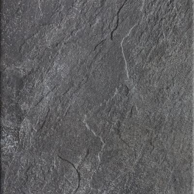 ΠΛΑΚΑΚΙ ARDESIE Dark Strong 30,5x60,5cm R11