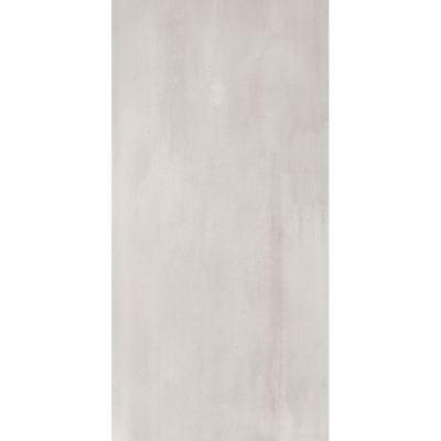 ΠΛΑΚΑΚΙ AROMA Earl Grey 35x70cm
