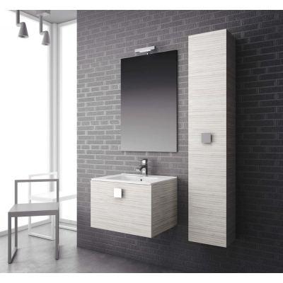 Έπιπλο μπάνιου EVO 60