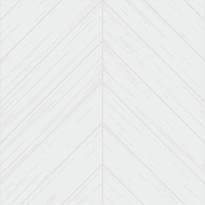 ΠΛΑΚΑΚΙ JUNGLE SPINA BIANCO  60x60cm