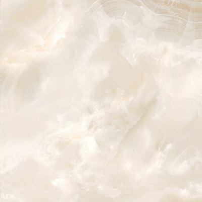 ΠΛΑΚΑΚΙ LUXURY Onix 80x80cm