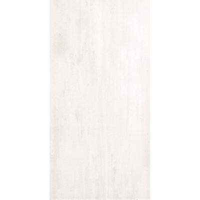 ΠΛΑΚΑΚΙ AROMA Salt 35x70cm