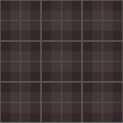 ΠΛΑΚΑΚΙ TARTAR Black 60x60cm