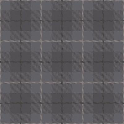 ΠΛΑΚΑΚΙ TARTAR Grey 60x60cm