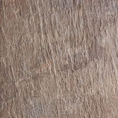 ΠΛΑΚΑΚΙ ARDESIE Taupe Strong 30,5x60,5cm R11