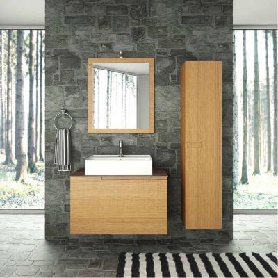 Έπιπλο μπάνιου TRANCHE COMP 01