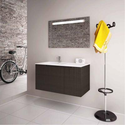 Έπιπλο μπάνιου TRANCHE COMP 02