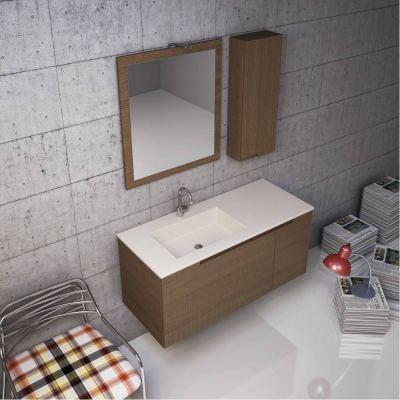 Έπιπλο μπάνιου TRANCHE COMP 03
