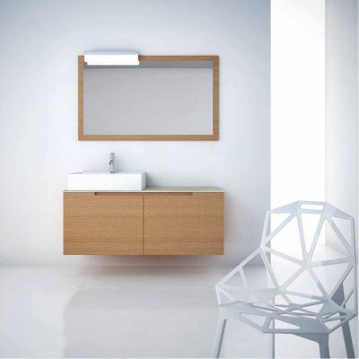 Έπιπλο μπάνιου TRANCHE COMP 04