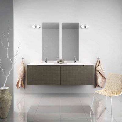 Έπιπλο μπάνιου TRANCHE COMP 05