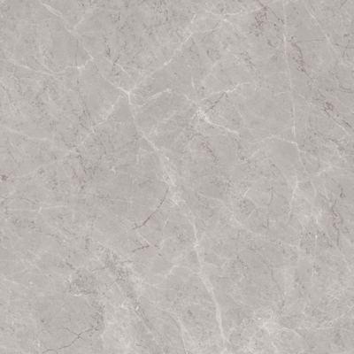 ΠΛΑΚΑΚΙ LUXURY Tundra Grigio 80x80cm