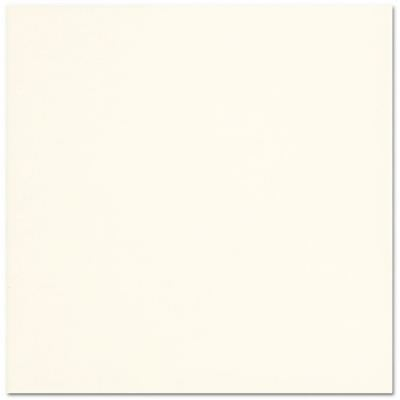 ΠΛΑΚΑΚΙ COLORS Bianco Matt 20x20cm
