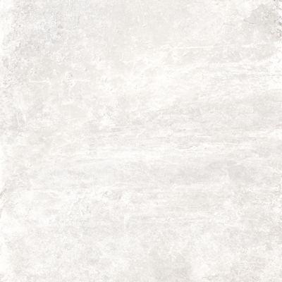 ΠΛΑΚΑΚΙ ARDESIE White Naturale