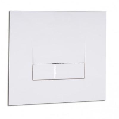 Πλακέτα Χειρισμού SMART WHITE 111922