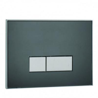 Πλακέτα Χειρισμού REFLET 90/BLACK 111993