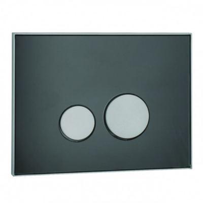 Πλακέτα Χειρισμού REFLET 360/ BLACK 111998