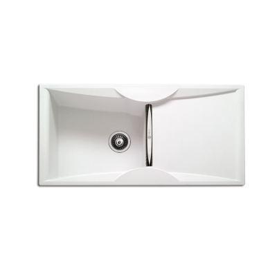 ΝΕΡΟΧΥΤΗΣ CARRON ΖΧ 3100 100x51,5cm