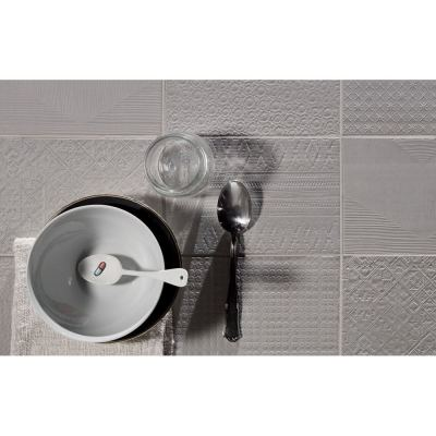 ΠΛΑΚΑΚΙ SIGNS Grey 15x22cm 4100238