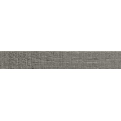 ΠΛΑΚΑΚΙ RIGO Mud 5,5x35,5cm 4100235