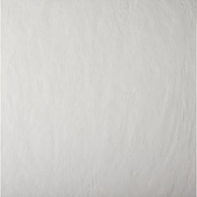 ΠΛΑΚΑΚΙ CLAY41 White