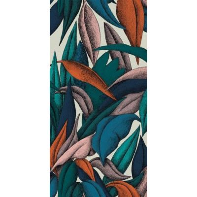ΠΛΑΚΑΚΙ PAPER41 PRO Colette 50x100cm 4100594