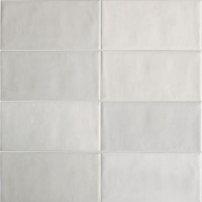 ΠΛΑΚΑΚΙ GAP Bianco 11,5x23cm 4100463