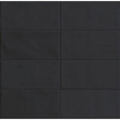 ΠΛΑΚΑΚΙ GAP Nero 11,5x23cm 4100465