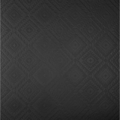 ΠΛΑΚΑΚΙ CLAY41 Navajo Black 80x80cm 4100303