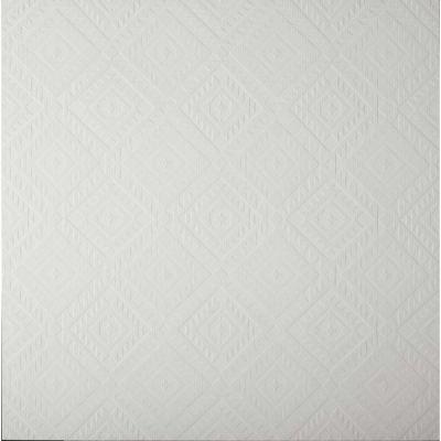 ΠΛΑΚΑΚΙ CLAY41 Navajo White 80x80cm 4100300