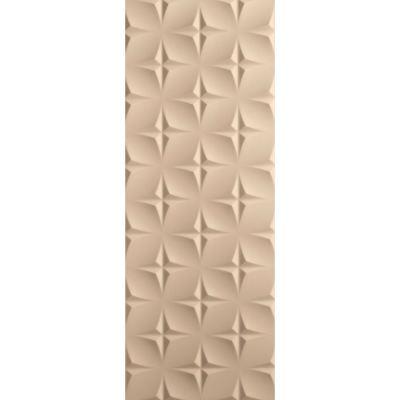 ΠΛΑΚΑΚΙ Genesis Stellar Sand Matt 45x120cm