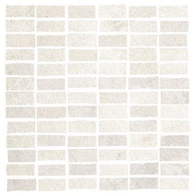 ΠΛΑΚΑΚΙ ΨΗΦΙΔΑ INTERNAL CORE WHITE 30X30cm (2,1X4,8)