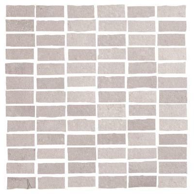 ΠΛΑΚΑΚΙ ΨΗΦΙΔΑ INTERNAL CORE GREY 30X30cm (2,1X4,8)