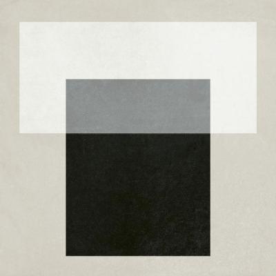 ΠΛΑΚΑΚΙ FUTURA 4100525 T White 15x15cm