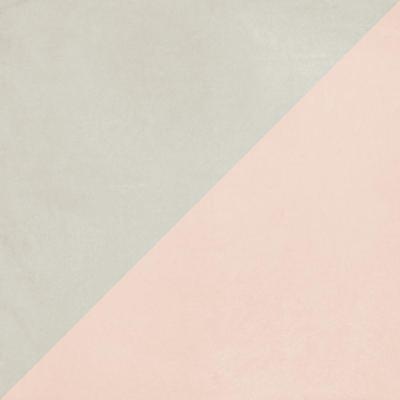 ΠΛΑΚΑΚΙ FUTURA 4100527 Half Rose 15x15cm