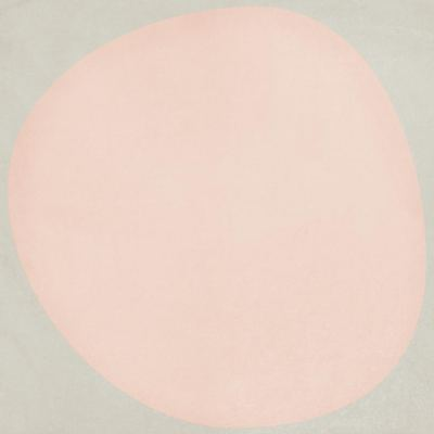 ΠΛΑΚΑΚΙ FUTURA 4100528 Drop Rose 15x15cm