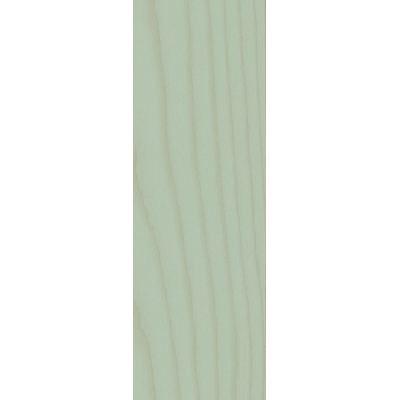 ΠΛΑΚΑΚΙ TECHNICOLOR TC11 Sage - 410TC11 5x37,5cm