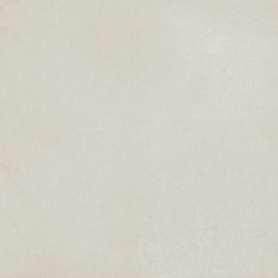 ΠΛΑΚΑΚΙ FUTURA 4100516 Grey 15x15cm