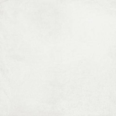 ΠΛΑΚΑΚΙ FUTURA 4100521 White 15x15cm