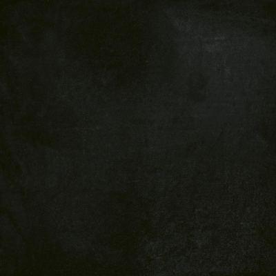 ΠΛΑΚΑΚΙ FUTURA 4100531 Black 15x15cm