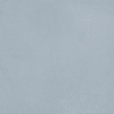 ΠΛΑΚΑΚΙ FUTURA 4100535 Blue 15x15cm