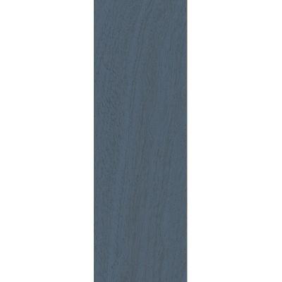 ΠΛΑΚΑΚΙ TECHNICOLOR TC17 Denim - 410TC17 5x37,5cm