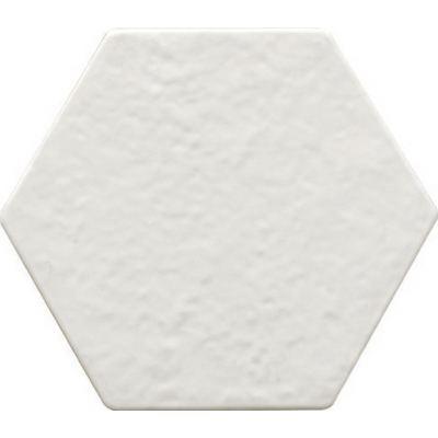 ΠΛΑΚΑΚΙ Extrò White 17x15cm