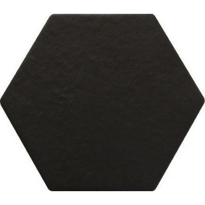 ΠΛΑΚΑΚΙ Extrò Black 17x15cm