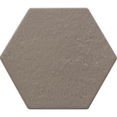 ΠΛΑΚΑΚΙ Extrò Cement 17x15cm