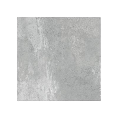 ΠΛΑΚΑΚΙ 4Ever Cemento 25x25cm