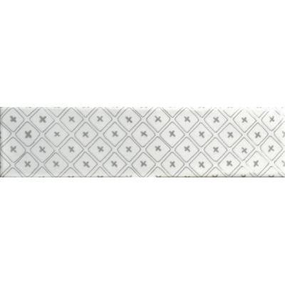 ΠΛΑΚΑΚΙ Seventies Wallpaper 5 7,5x30cm