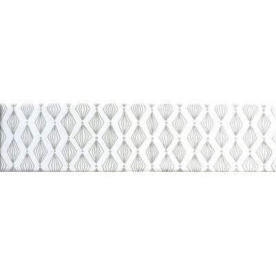 ΠΛΑΚΑΚΙ Seventies Wallpaper 6  7,5x30cm